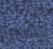 Blauw Silk