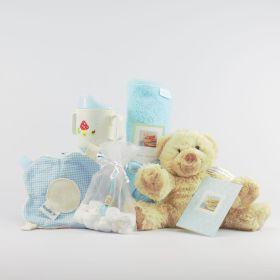 Baby Cadeau Pakket Betovering Jongen