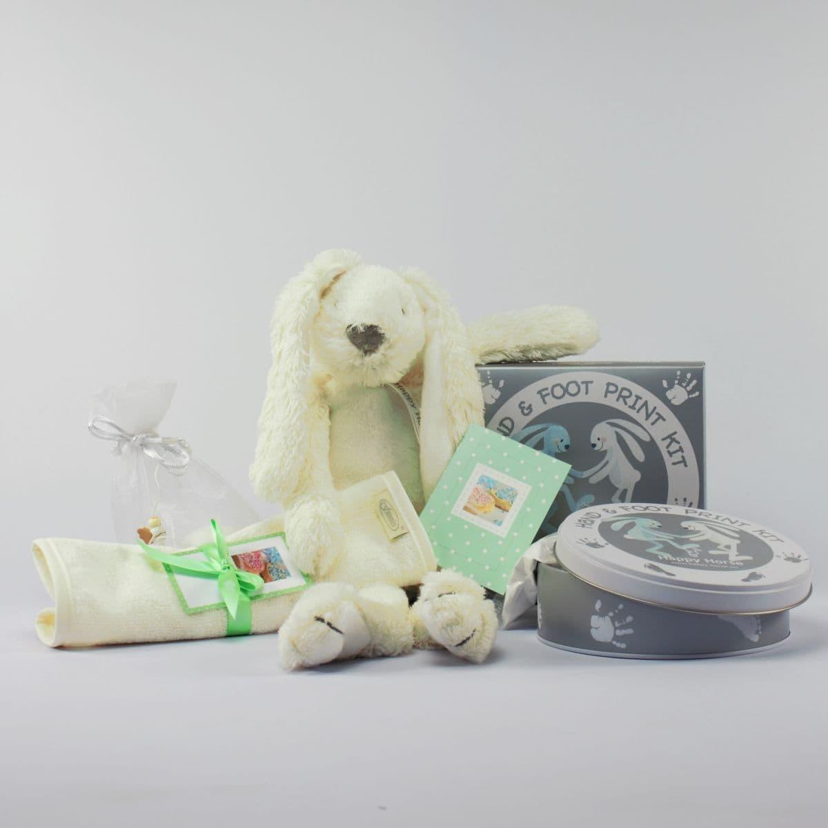 Heeft U Binnenkort Een Babyshower Baby Kado Service