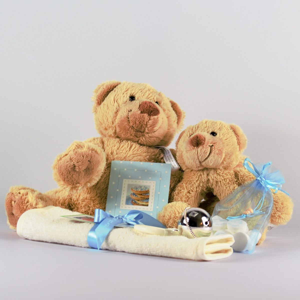 babycadeauservice